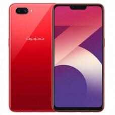 Oppo A3s Dual Sim