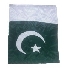 Pakistan National Flag