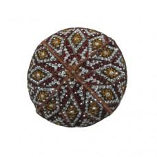Gems Cap