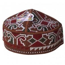 Owis Cap
