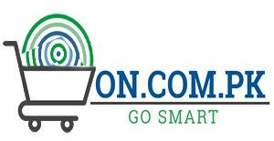 on.com.pk by Pakish Group