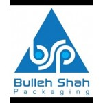 Bulleh Shah Packaging