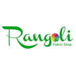 Rangoli Fabric Shop