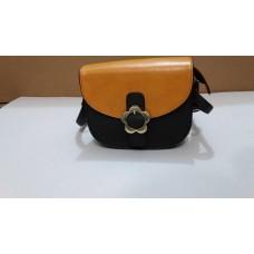 Imported purse
