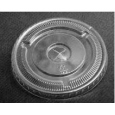 Flat Lid for 150ml cup